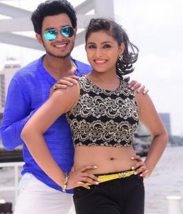 Vinavayya Ramayya, Vinavayya Ramayya Stills, Vinavayya Ramayya Movie Photos, Vinavayya Ramayya Latest Pics, Telugu Film Vinavayya Ramayya Gallery