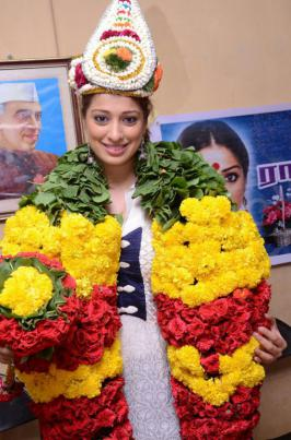 Raai Laxmi Birthday Celebration Photos, Actress Raai Laxmi Birthday Celebration Pics