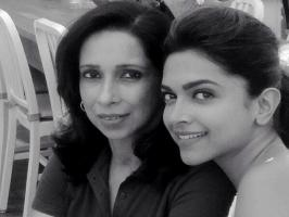Deepika Padukone Mothers Day video leave you teary eyes