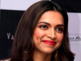 Deepika Padukone not Ready to Settle Down