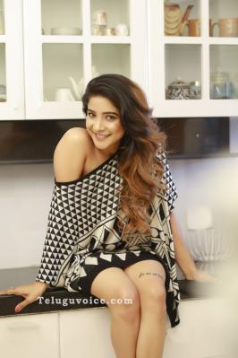 Telugu Voice Gallery- Check Out the Pictures of all Tollywood and Bollywood Actors, Anchors, Latest Celebrity Updates Pics, Recent Movies Pictures, Cute Tollywood Actress Photos.