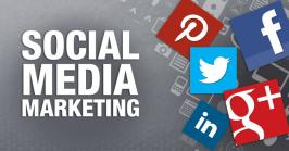 We provides full services of social media marketing including with posting to all social channels to boost your business online presence with best leading company in India at affordable cost.