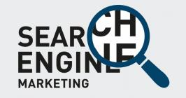 Get affordable and chep packages of search enginge Marketing, we provides best offer and packages of Search Engine Marketing company for makes more visibility of your websites.