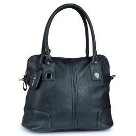 Buy online latest designer Ladies Handbags in India from online shopping store at Decport.com with different color and design. We offer a wide range of ladies wallets get the stylish ladies bags for party and special occasion at low price.