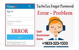 If you are facing the Forgot Turbotax Online Password  issue then you should visit this link to reset the password. This link is genuine and provided by the Intuit to recover the Turbotax account.