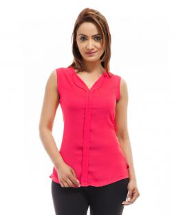 We are the leading online stores to offer outstanding variety, designs and collection of dresses for women to meet out their distinctive choices. Dec port offer wide range of both stitched as well as semi stitched dresses for women varying in terms of dress material, colors, designs and style. We, at Dec port, answer your requirement by our Cocktail evening party wear dresses, casual dresses, and tops for women and other women's clothes. With us, you find the widest variety of western dresses in India that is handpicked by us to suit different occasions. Our collections never grow out of fashion as we update our collection regularly. The greatest part is that you get these dresses delivered at your doorstep. In case you do not like the way the dress fits on you, you can return it to us within a given time frame.