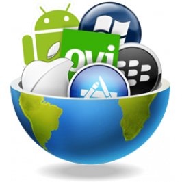 FuGenX Technologies is the leading Mobile Apps andGame development companythat is pioneered in bringing the products...