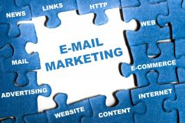 We are best Email Marketing services and solutions company india, offers best email marketing campaigns, bulk email marketing to help our clients best way at a minimal cost.