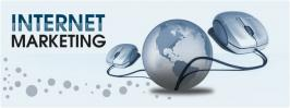 We are leading company of Interner Marketing service provider and offer Digital Marketing, PPC Management, Social Media Marketing, E-Mail Mrketing and Search Engine Optimization(SEO) with a complete services at best offer.