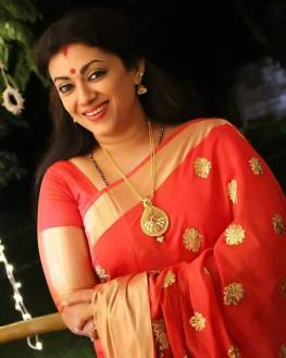 Mallu Hot Aunty Jennifer Antony Sexy Actress ... Mallu Hot Aunty Jennifer Antony Sexy Actress In Saree| Malayalam Sexy Actress Photos,Hot Mallu Milf Jennifer Antony,Jennifer Antony Malayalam Actress,#JenniferAntony #DesiMILF #Aunty #bhabi #malluaunty.,Actress Jennifer Antony Latest Photos Malayalam Saree Photos. ,Mallu Actress Anu Emmanuel Hot N Sexy Personal Pics. HOT MALLU MILF JENNIFER ANTONY. Twitter. Old actress KR Vijaya hot sexy unseen Moments · TAMIL BUSTY BABE VARALAXMI SARATHKUMAR SEXY DEEP PLUMPY NAVEL SHOW IN SAREE