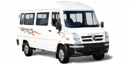 We are provide ac non ac luxury tempo traveller in Delhi to Outstation. Tour Book online best tour packages with luxury tempo traveller lowest price and good services. we also provide tempo traveller rental services Delhi, Noida,