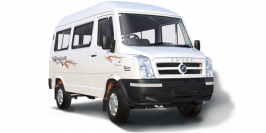 Hire tempo traveller on rent in mumbai with affordable rates and luxury services in india visit the most famous places by hiring tempo traveller on rent in mumbai we have budget packages for your family and friends trip in our tempo traveller fitted LED screen and great qaulity sound music system more detail visit at tempotravller.com