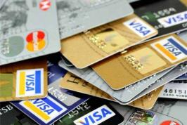 29 lac debit cards linked to Hitachi's switch, came under attack from malware attack last year, Parliament gave this information on Friday. reported by the