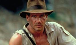 Indiana Jones 5 Will Start Production In 2019