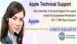 If you are having Apple Mac devices like MacBook, MacBook Air, Pro, Mac Mini and iMac and looking for online technical help against the technical error, then this could the right place to grab the world-class customer assistance because here your issues will be diagnose and then fixed by our experts. Technical support is offered for multiple problems like issues faced with Mac OS X, iMac, Mac Mini etc, iCloud technical support, AirDrop not working, password related issues etc.  To contact Apple Mac Technical Support for Tech Issues either you can make a call at the helpline number or contact through query form filling the mandatory details correctly. You will be only required to pay the administration charge if you are 100% satisfied with the solutions.  Get in touch with us for any technical assistance!! Toll-free Number of Customer Support:  1-877-232-0717 You can follow us on:   Follow us on Twitter: https://twitter.com/CallAppleSuppor Like us on Facebook: https://www.facebook.com/applesupportphonenumber/ Follow us on Google+ : https://plus.google.com/u/0/+MacTechnicalSupportAppleSupportPhoneNumber Connect with us on Pinterest : https://www.pinterest.com/mac_tech_help/ Subscribe our channel: https://www.youtube.com/channel/UCaz3uFDttY0YeU9kUVe31gQ Support Hrs: 24*7 (Mon-Sun) Email :- support@mactechnicalsupportphonenumber.com