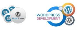 We are one of the best wordpress website development company based in Noida India. We provides custom wordpress development service and solution at reasonable price.