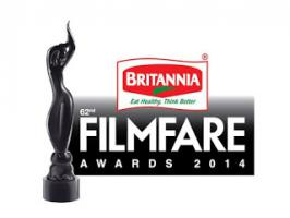 62nd Britannia Filmfare Awards (South) : Winners list (Telugu)