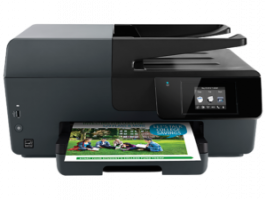 123.hp.com/setup printer for wireless printing with Windows, Mac, & Smartphones.Easy to Download the full feature HP Printer Connect Software & Drivers.