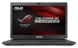 World of PC games has evolved and that is why we need the best cheap gaming laptop. The laptop which will provide ultimate gaming experience