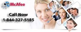 mcafee customer care number,setup/mcafee,mcafee helpline number, mcafee phone numbe 1-844-327-5185 You will frequently read something like