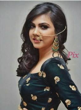 Madonna Sebastian is an south Indian film actress and a singer who acts in Tamil and Malayalam movies.She made her debut in malayalam
