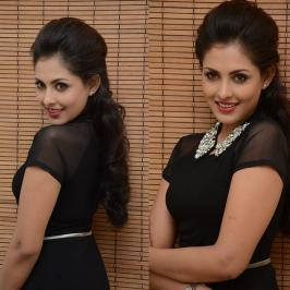 Madhu Shalini Stills, Images, Gallery, Hot Pics, Pictures, Sexy Stills, Wallpapers, wallpaper hd, Latest Photoshoot Images