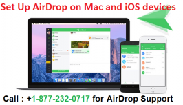 Trying to setup software on Mac book pro and facing issues, you can contact tech support number any time to setup airdrop on your apple device. You can also follow steps mentioned in blog or can call toll free our technicians will help you to setup airdrop On ios 11 or any kind of software issue in Mac can contact Apple. Get in touch with us for any technical assistance!! Toll-free Number of Customer Support:  1-877-232-0717 You can follow us on:   Follow us on Twitter: https://twitter.com/CallAppleSuppor Like us on Facebook: https://www.facebook.com/macsupportnumber/ Follow us on Google+ : https://plus.google.com/u/0/+MacTechnicalSupportAppleSupportPhoneNumber Connect with us on Pinterest : https://www.pinterest.com/mac_tech_help/ Subscribe our channel: https://www.youtube.com/channel/UCaz3uFDttY0YeU9kUVe31gQ Support Hrs: 24*7 (Mon-Sun) Email :- support@mactechnicalsupportphonenumber.com