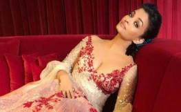 Aishwarya Rai Photos at FWI 2018, Aishwarya Rai Images, Aishwarya Rai Latest Photos, Aishwarya Rai Latest Images, Aishwarya Rai Wallpapers, Aishwarya Rai Hot