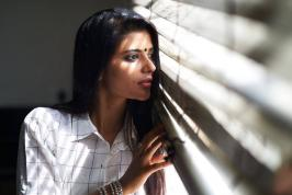 Aishwarya Rajesh Hot Sexy Unseen Photo Gallery: It doesn't get any hotter than Aishwarya Rajesh and this gallery of her sexiest photos.
