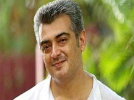 Thala Ajith, who is shooting for his untitled Thala 56 under Siruthai Siva direction, has been reportedly injured in the sets. When contacted, Ajith's spokesperson admitted, ?Ajith had a small cut on his neck, while shooting for a fight sequence. It is a minor injury. He was immediately treated and