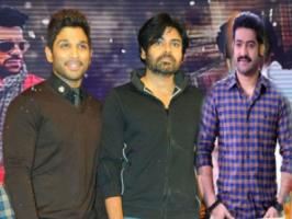 Stylish star Allu Arjun is only next to the top notch Telugu stars Powerstar Pawan Kalyan and Young Tiger NTR. Not only in the terms of dance and performances but for fulfilling the wishes of their terminally ill fans. Joining the likes of the actors like Superstar Mahesh Babu and Ram Charan Tej, A