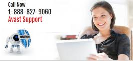 Your PC Assistant provides Avast Antivirus Support. Avast Technical Support help line number 1-888-827-9060 resolve errors online for Avast Customer.