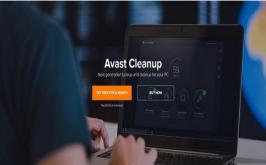 Surfing the web may invite several files to get to download onto your device. Avast Cleanup takes control on such files and deletes them immediately. if you want to download Avast Cleanup you can call our Avast customer service number. our expert team helps you download & install Avast Cleanup. For more information visit our website: