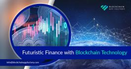 Blockchain technology has the potential to save billions of dollars by reducing transaction and processing costs. The technology used for multiple processes in banking and many financial entities is already adopting the future tech.