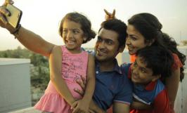 Pasanga 2 Review & Rating, Pasanga 2 Tamil Movie Review, Haiku Movie Review, Suriya & Amala Paul Starrer Pandiraj Directional Pasanga 2 Review & Rating, Tamil