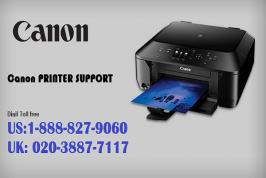 Looking out for the most affordable and reliable technical support for your Canon printer? You are at the right place! We, Help Number offer instant support and solution to all the Canon printer errors and problems. With a team of dedicated and certified technicians. Help Number is just a call away! Type Canon Printer Support number 1-888-827-9060 to your phone and get an instant support.