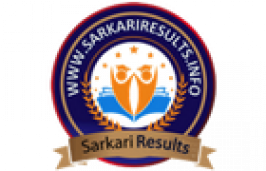 SARKARI RESULT 2018: SarkariResults.info Provides Official Sarkari Result, Latest Government Jobs, सरकारी नौकरी, Latest Bihar Board Result, Latest Jobs of SSC, Banking, Railway, Navy, Army, Police, UPPSC, UPSSSC  & Other Sarkari Results, Online Form, Sarkari Naukri, Updated..