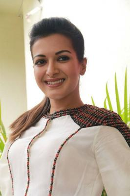 Catherine Tresa Photos, Catherine Tresa Images, Catherine Tresa Pics, Actress Catherine Tresa, Catherine Tresa, Catherine Tresa Latest Stills, Catherine Tresa Hot, Catherine Tresa Latest Photos, Catherine Tresa Hot Photos, Catherine Tresa Wallpapers, Catherine Tresa HD Photos, Catherine Tresa Hot Images