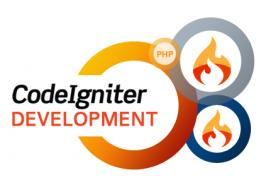 We are the professional Codeigniter Web development company provides best Codeigniter development services with ours experienced team with high quality service.