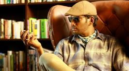 Vishal new Movie Detective trailer had been released on october 2nd by Samantha, Kajal, Keerthi suresh and Lingu swamy.