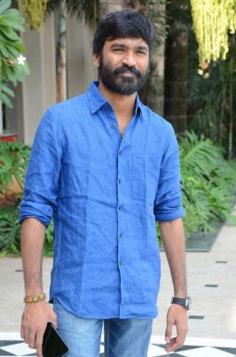 Dhanush is the youthful saint in South Film Industry who made huge in Telugu with the film Raghuvaran BTech. The performer is thinking of the spin-off of the film titled as VIP 2.A sum of 52 days. We as a whole are amped up for the film and courageous woman Kajol is energized more than us. She has an extraordinary solace level in communicating in Tamil.Dhanush is an Indian film actor ,producer , director , writer , lyricist , screenwriter and playback singer best known for his work in Tamil cinema