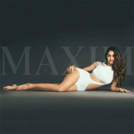 Disha Patani Hot Poses for Maxim Magazine, Actress Disha Patani Hot Poses for Maxim, Disha Patani Maxim Photo Shoot, Disha Patani Hot Pictures, Disha Patani Maxim Magazine Poses.