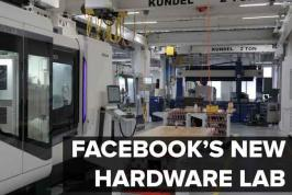 Social networking giant has not done anything special in the Facebook hardware yet. However, the company has bought the virtual reality company Oculus. But now