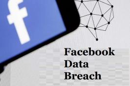 Recently, there was a mayhem which affected the security policies and almost 50 million Facebook accounts were compromised and the reason behind that is to acquiring access token key by hackers which is facebook data breach.