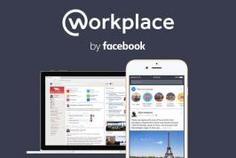 Facebook, the world's leading social networking site, has announced to launch a free version of its commercial platform 'Workplace'. Workplace is the business