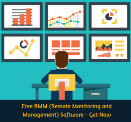 Comodo one providing Remote Monitoring and Management (RMM), Service Desk, Patch Management software. Here explained how to install, deploy and manage comodo one platform. For more information, visit: https://www.youtube.com/watch?v=roQPRl2p_-M&t=2s
