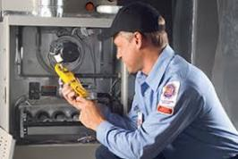 Best Service 1st Heating and Cooling provides furnace, air conditioner, air purifier, humidifier and fireplace Heater Repair in Cambridge, Ontario.