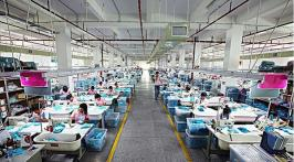 DPL India is one of the top ladies wear manufacturers in India involved in manufacturing and exporting the highly fashionable ladies garments like Skirts, Blouses, Tops, Pants, Coordinated Groups etc. DPL manufactures such garments for importers, wholesalers, boutique owners and retailers sell ladies dresses with their private labeled tags. We are specialized only in making the ladies designer dresses highly in fashion demanded in all age group or ladies.   DPL has well-equipped infrastructural facilities and high capacity manufacturing units to produce ladies garments in various designs and prints at very low-cost while ensuring the quality. DPL India has highly skilled tailors, fashion designers and production managers to produce high-fashion ladies costumes with timely delivery of shipments or overseas orders in many countries.  Get in touch with us for Call Our Customer Support:  91-9810007521