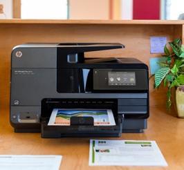 123.hp.com 123 HP Printer Support - 123 HP Envy, 123 HP OfficeJet, 123 HP OfficeJet PRO Install, 123 HP Printer Setup call 1 888 249 8496 123.hp.com/setup