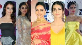 HT Most Stylish Awards 2018, HT Most Stylish Awards, HT Stylish Awards, HT Stylish Awards 2018, HT Stylish Awards Photos, HT Stylish Awards 2018 Photos,HT Stylish Awards images, HT India's Most Stylish Awards, HT Most Stylish Awards gallery